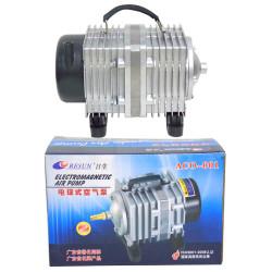 Resun - Resun ACO-001 Elektromanyetik Hava Komprosörü