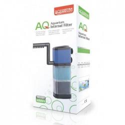 Aquawing - AQUAWING AQ920Fa İç Filtre 30W 1500L/H