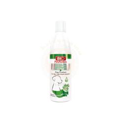 BioPetActive - Bio PetActive Tea Tree Shampoo - Çay Özlü Köpek Şampuanı 250 ml