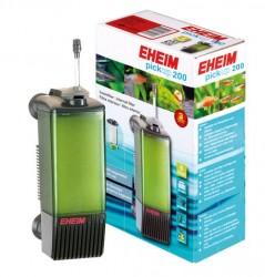 Eheim - Eheim Pickup 200 Akvaryum İç Filtre 220-570 L/H