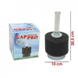 Has - Gap Pro Pipo Filtre Küçük (Ağırlıklı)