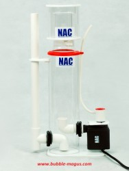 Bubble Magus - NAC3 Internal Protein Skimmer