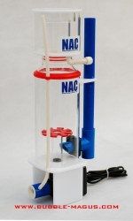 Bubble Magus - NAC3+ Internal Protein Skimmer
