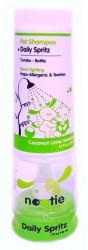 Delta - Pet Shampoo Coconut Lime Verbena 355ml Shampoo + 118ml parfume