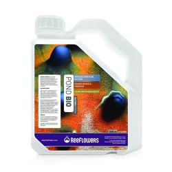 Reeflowers - Pond Bio - Bacteria Feeder 3000 ml