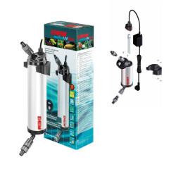Eheim - Eheim reeflex UV800 UV Filtre11 W/400-800 L