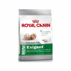 Royal Canin - Royal Canin Mini Exigent 2 Kg