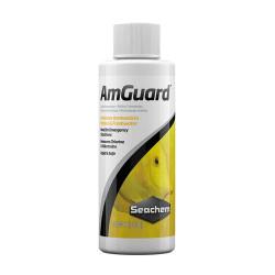 Seachem - Seachem Amguard 100 ml
