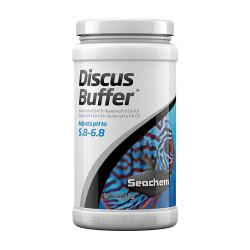 Seachem - Seachem Discus Buffer 250g