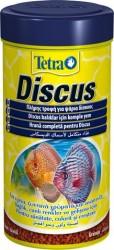 Tetra - Tetra Discus Balık Yemi 250 ml/75 gr