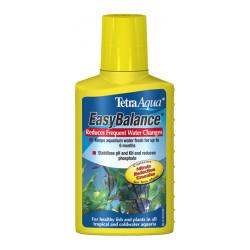Tetra - Tetra EasyBalance 250 ml