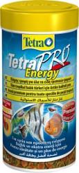 Tetra - Tetra Pro Energy Crisps Balık Yemi 250 ml/55 gr