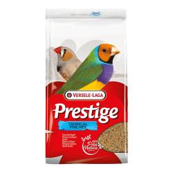 Versele-Laga - Verselelaga Prestige Tropical Finches - Tropikal İspinoz Yemi 500g